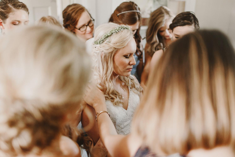 Blue - Hound - Farm - Harrisburg - Pennsylvania - Wedding - Maryland - Photographer - Kate Ann Photography - Photo_0251