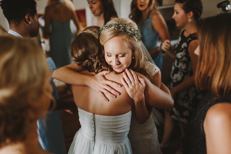 Blue - Hound - Farm - Harrisburg - Pennsylvania - Wedding - Maryland - Photographer - Kate Ann Photography - Photo_0252