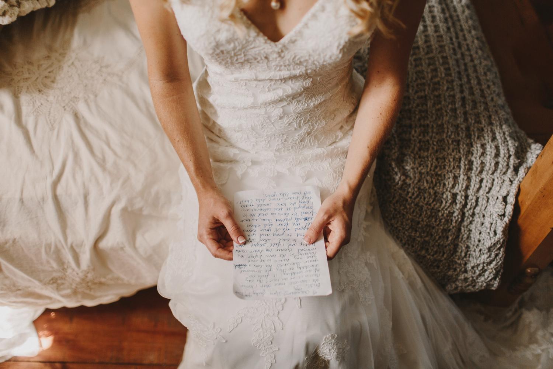 Blue - Hound - Farm - Harrisburg - Pennsylvania - Wedding - Maryland - Photographer - Kate Ann Photography - Photo_0253