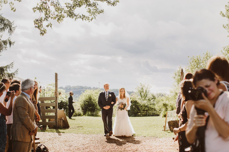 Blue - Hound - Farm - Harrisburg - Pennsylvania - Wedding - Maryland - Photographer - Kate Ann Photography - Photo_0255