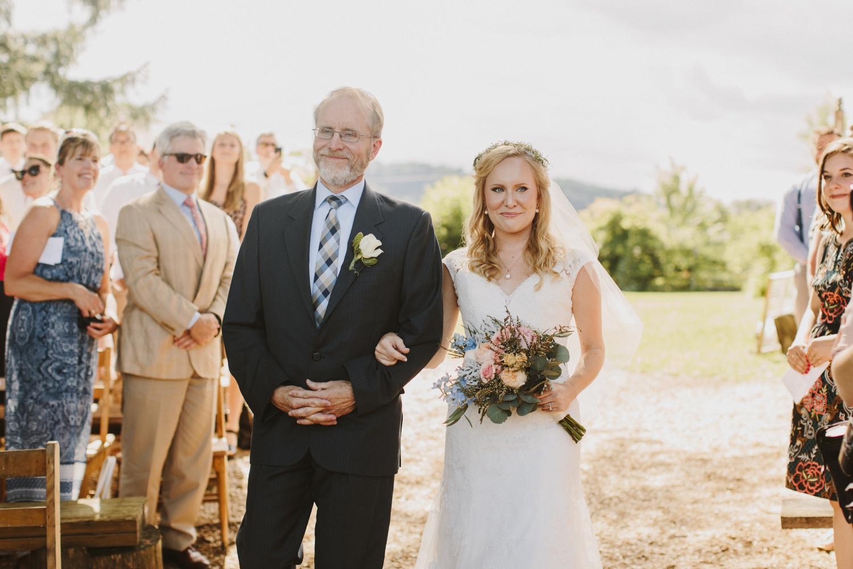 Blue - Hound - Farm - Harrisburg - Pennsylvania - Wedding - Maryland - Photographer - Kate Ann Photography - Photo_0256