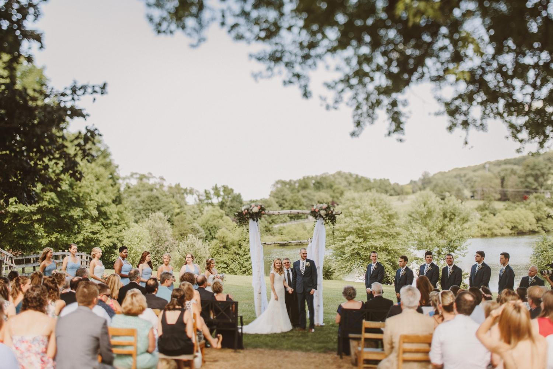 Blue - Hound - Farm - Harrisburg - Pennsylvania - Wedding - Maryland - Photographer - Kate Ann Photography - Photo_0258