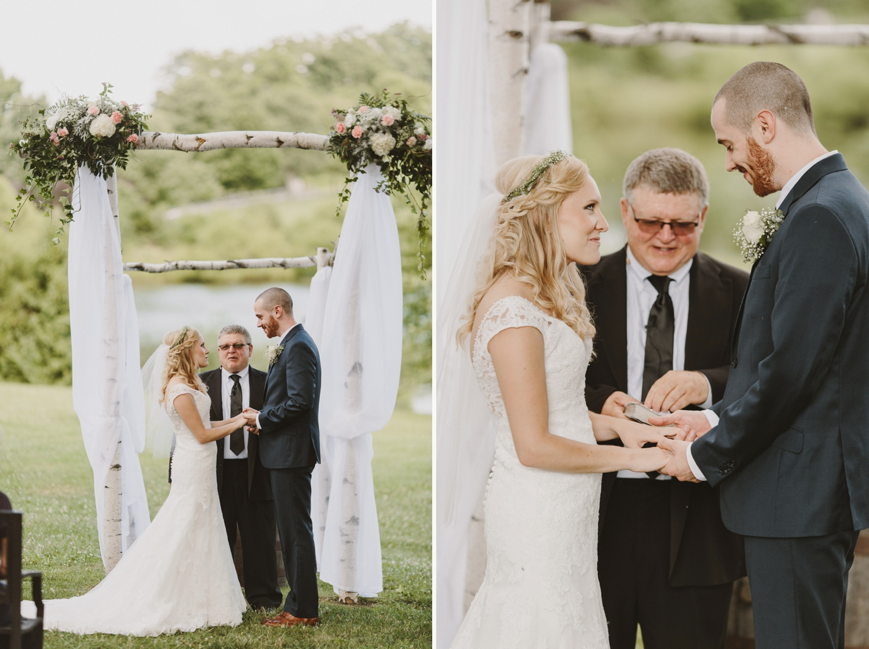 Blue - Hound - Farm - Harrisburg - Pennsylvania - Wedding - Maryland - Photographer - Kate Ann Photography - Photo_0259