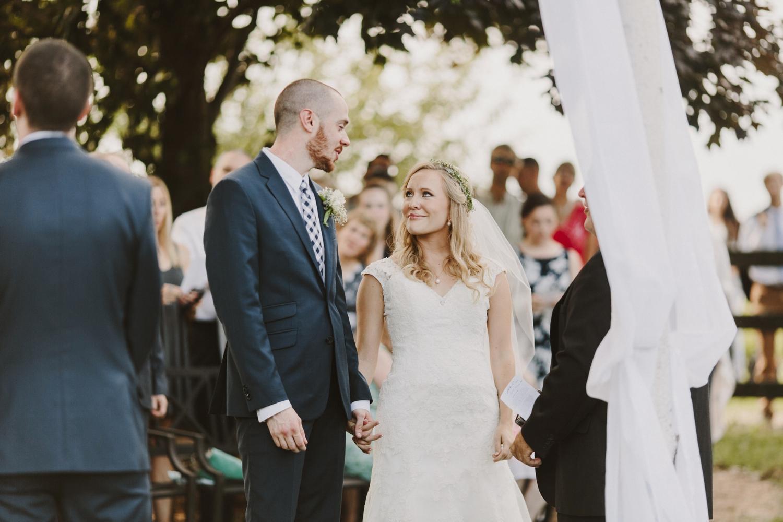 Blue - Hound - Farm - Harrisburg - Pennsylvania - Wedding - Maryland - Photographer - Kate Ann Photography - Photo_0260