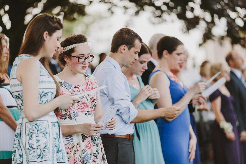 Blue - Hound - Farm - Harrisburg - Pennsylvania - Wedding - Maryland - Photographer - Kate Ann Photography - Photo_0261