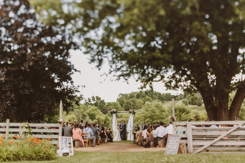 Blue - Hound - Farm - Harrisburg - Pennsylvania - Wedding - Maryland - Photographer - Kate Ann Photography - Photo_0262