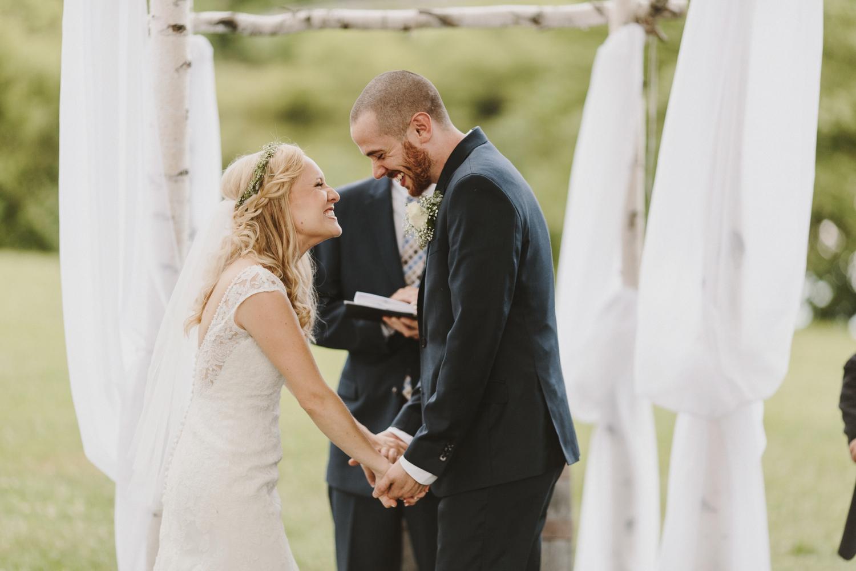 Blue - Hound - Farm - Harrisburg - Pennsylvania - Wedding - Maryland - Photographer - Kate Ann Photography - Photo_0263