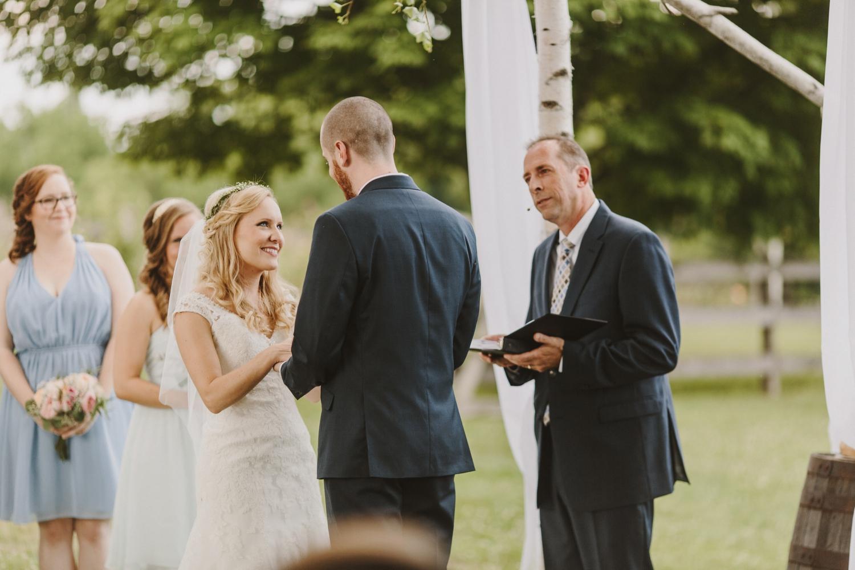 Blue - Hound - Farm - Harrisburg - Pennsylvania - Wedding - Maryland - Photographer - Kate Ann Photography - Photo_0264