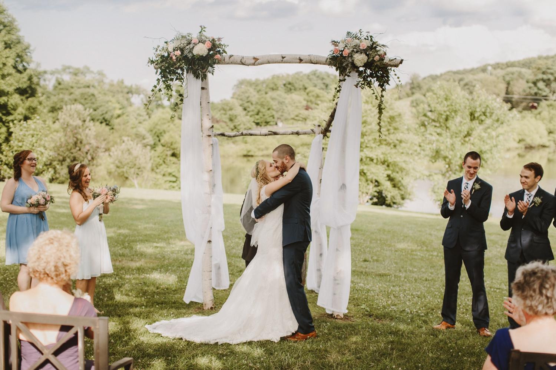 Blue - Hound - Farm - Harrisburg - Pennsylvania - Wedding - Maryland - Photographer - Kate Ann Photography - Photo_0265