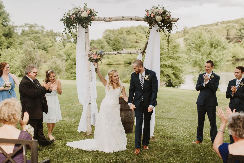 Blue - Hound - Farm - Harrisburg - Pennsylvania - Wedding - Maryland - Photographer - Kate Ann Photography - Photo_0266