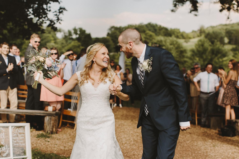 Blue - Hound - Farm - Harrisburg - Pennsylvania - Wedding - Maryland - Photographer - Kate Ann Photography - Photo_0267