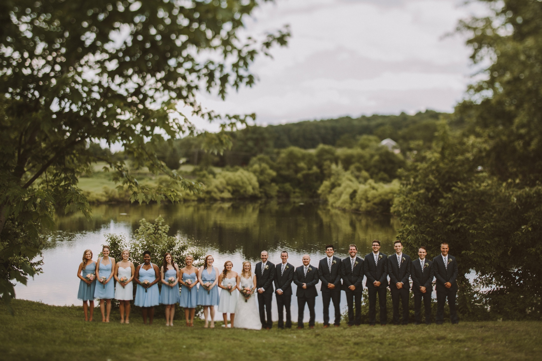 Blue - Hound - Farm - Harrisburg - Pennsylvania - Wedding - Maryland - Photographer - Kate Ann Photography - Photo_0269