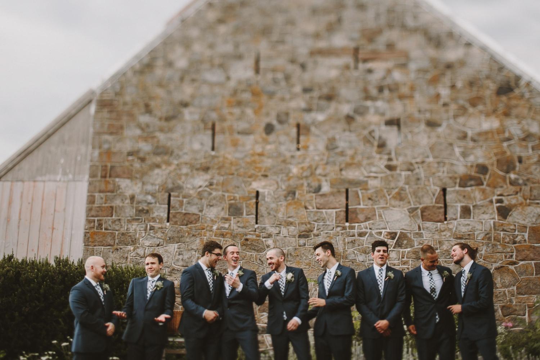 Blue - Hound - Farm - Harrisburg - Pennsylvania - Wedding - Maryland - Photographer - Kate Ann Photography - Photo_0272