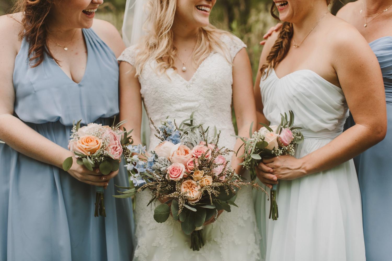 Blue - Hound - Farm - Harrisburg - Pennsylvania - Wedding - Maryland - Photographer - Kate Ann Photography - Photo_0275