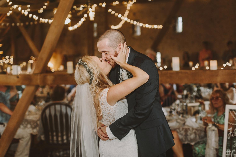 Blue - Hound - Farm - Harrisburg - Pennsylvania - Wedding - Maryland - Photographer - Kate Ann Photography - Photo_0278