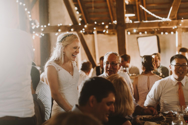 Blue - Hound - Farm - Harrisburg - Pennsylvania - Wedding - Maryland - Photographer - Kate Ann Photography - Photo_0280