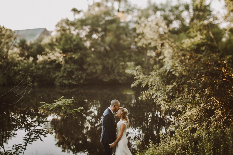 Blue - Hound - Farm - Harrisburg - Pennsylvania - Wedding - Maryland - Photographer - Kate Ann Photography - Photo_0282