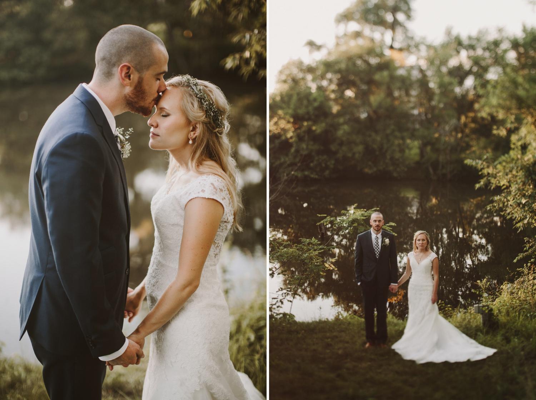 Blue - Hound - Farm - Harrisburg - Pennsylvania - Wedding - Maryland - Photographer - Kate Ann Photography - Photo_0283