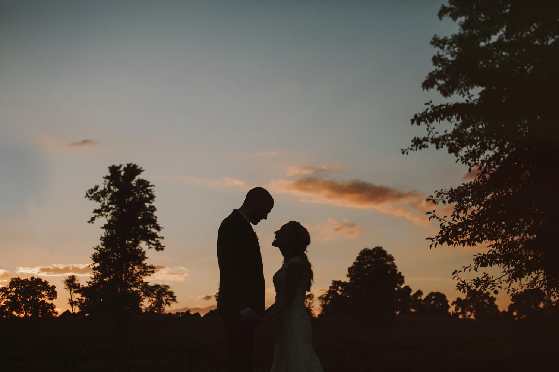 Blue - Hound - Farm - Harrisburg - Pennsylvania - Wedding - Maryland - Photographer - Kate Ann Photography - Photo_0286