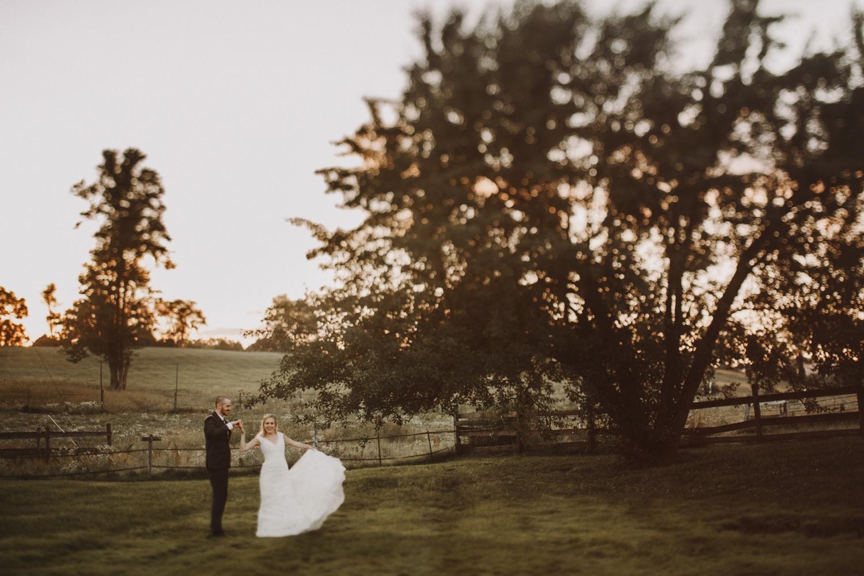 Blue - Hound - Farm - Harrisburg - Pennsylvania - Wedding - Maryland - Photographer - Kate Ann Photography - Photo_0287