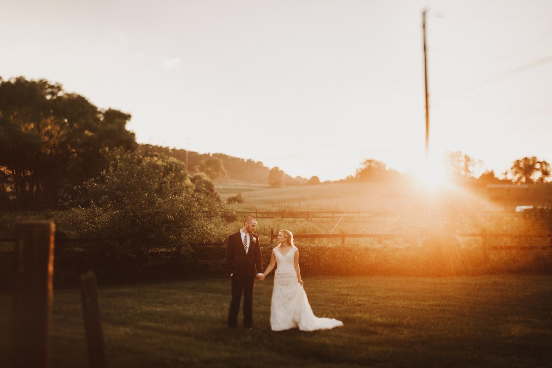 Blue - Hound - Farm - Harrisburg - Pennsylvania - Wedding - Maryland - Photographer - Kate Ann Photography - Photo_0289