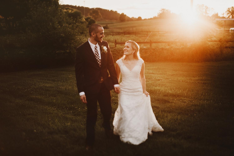 Blue - Hound - Farm - Harrisburg - Pennsylvania - Wedding - Maryland - Photographer - Kate Ann Photography - Photo_0290