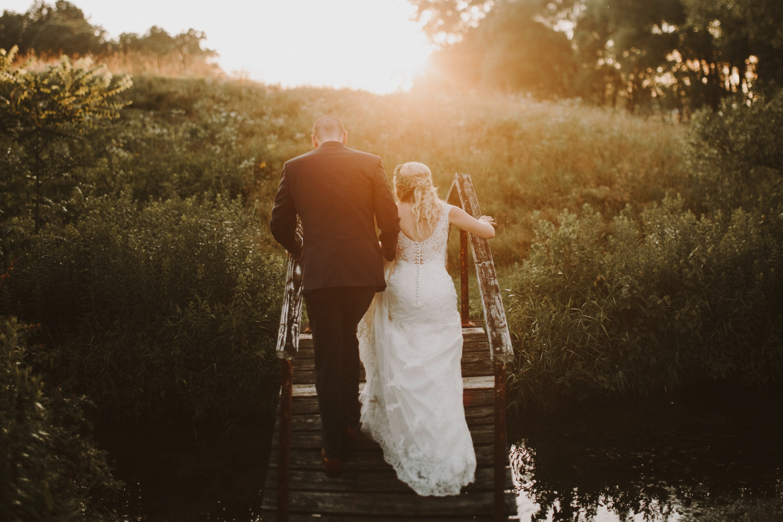 Blue - Hound - Farm - Harrisburg - Pennsylvania - Wedding - Maryland - Photographer - Kate Ann Photography - Photo_0291