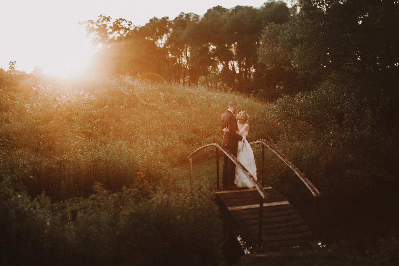 Blue - Hound - Farm - Harrisburg - Pennsylvania - Wedding - Maryland - Photographer - Kate Ann Photography - Photo_0292