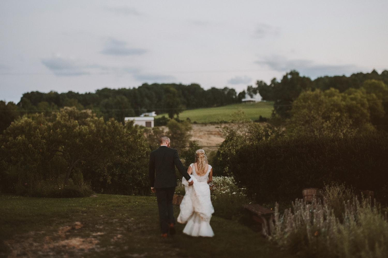 Blue - Hound - Farm - Harrisburg - Pennsylvania - Wedding - Maryland - Photographer - Kate Ann Photography - Photo_0293