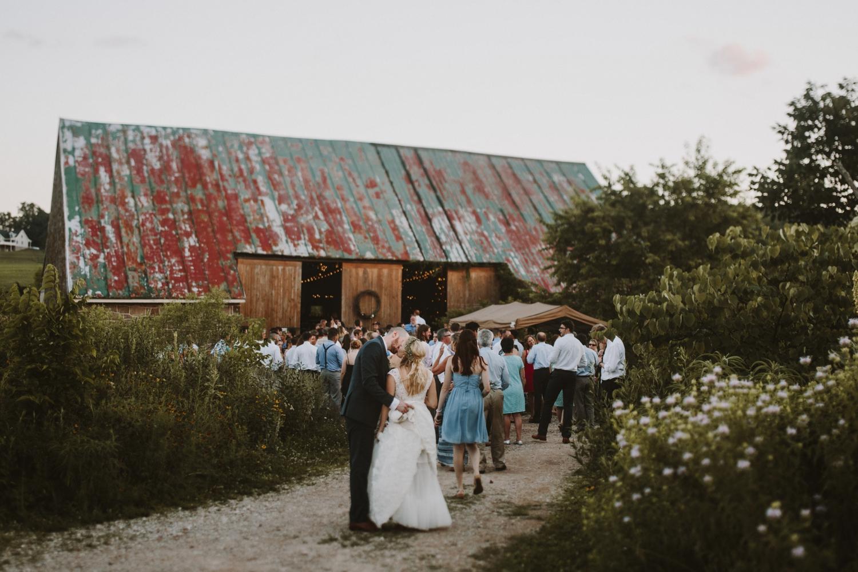 Blue - Hound - Farm - Harrisburg - Pennsylvania - Wedding - Maryland - Photographer - Kate Ann Photography - Photo_0294