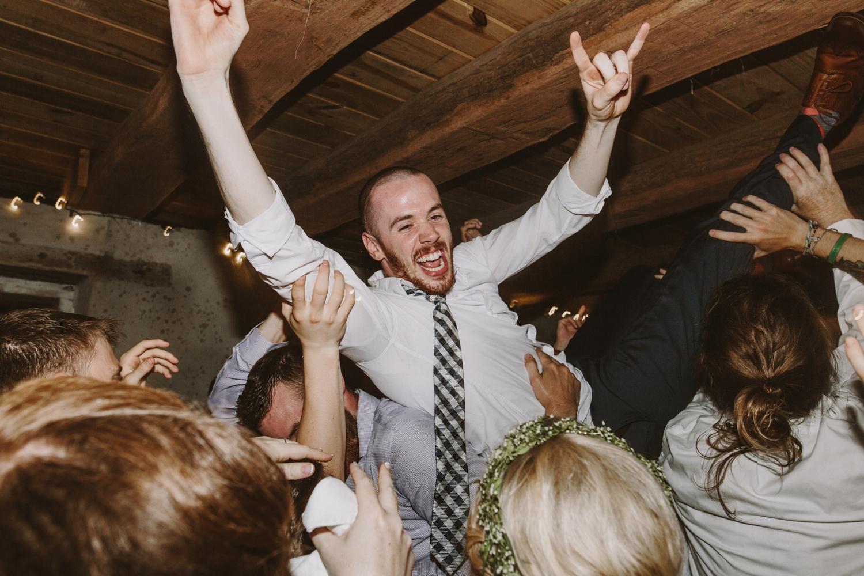 Blue - Hound - Farm - Harrisburg - Pennsylvania - Wedding - Maryland - Photographer - Kate Ann Photography - Photo_0300