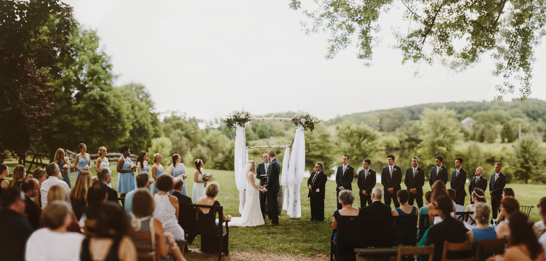 Blue - Hound - Farm - Harrisburg - Pennsylvania - Wedding - Maryland - Photographer - Kate Ann Photography - Photo_0308