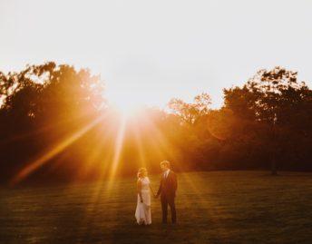antrium-1844-wedding-annapolis-baltimore-washington-d-c-photographer-kate-ann-photography-photo_0168