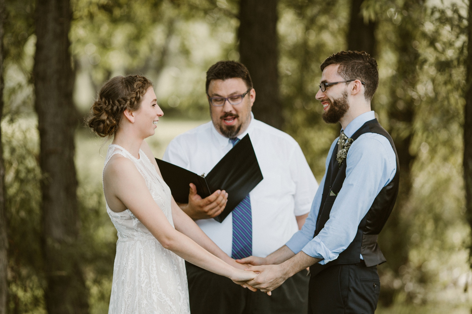 Baltimore - Maryland - Farm - Elopement - Wedding - by - Kate  - Ann - Photography_ Photo_0016