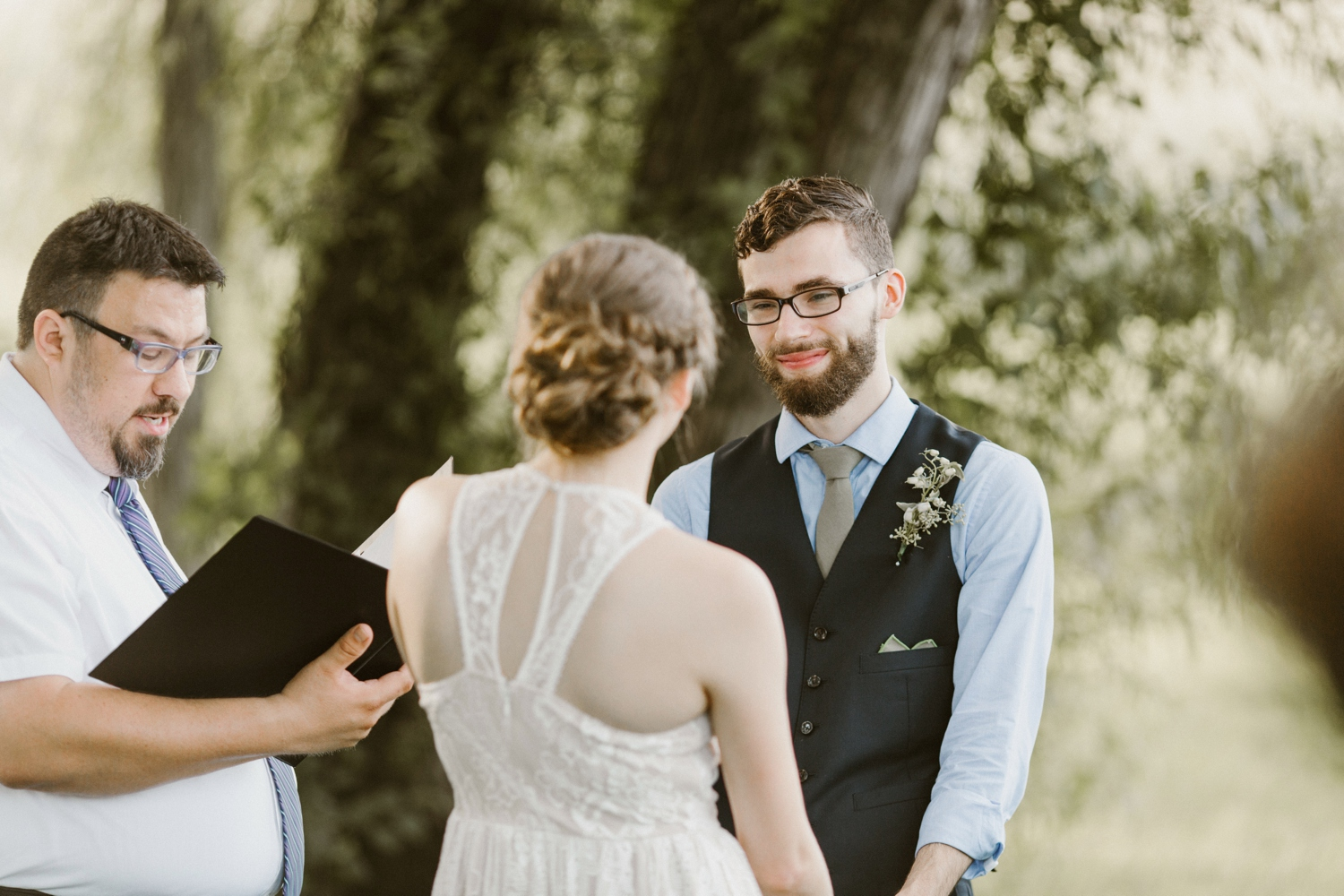 Baltimore - Maryland - Farm - Elopement - Wedding - by - Kate  - Ann - Photography_ Photo_0017