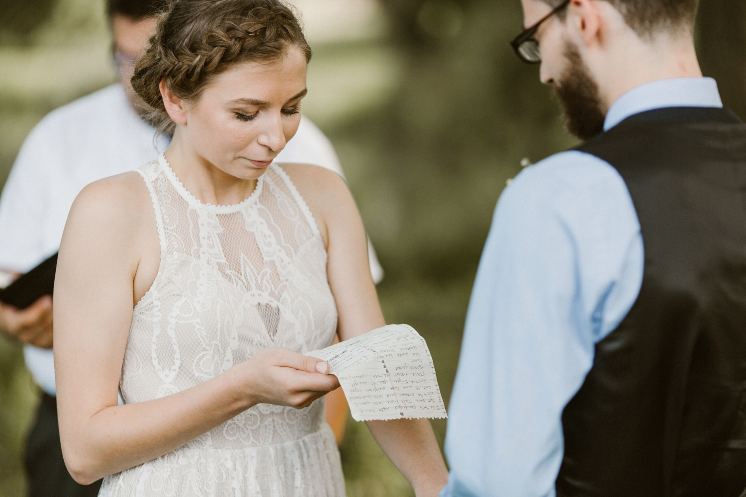 Baltimore - Maryland - Farm - Elopement - Wedding - by - Kate  - Ann - Photography_ Photo_0021