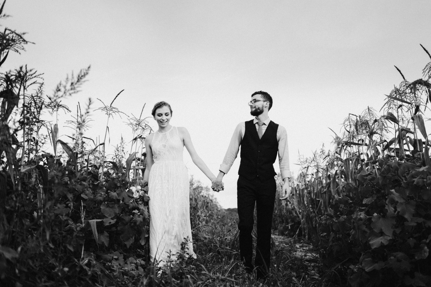 Baltimore - Maryland - Farm - Elopement - Wedding - by - Kate  - Ann - Photography_ Photo_0061