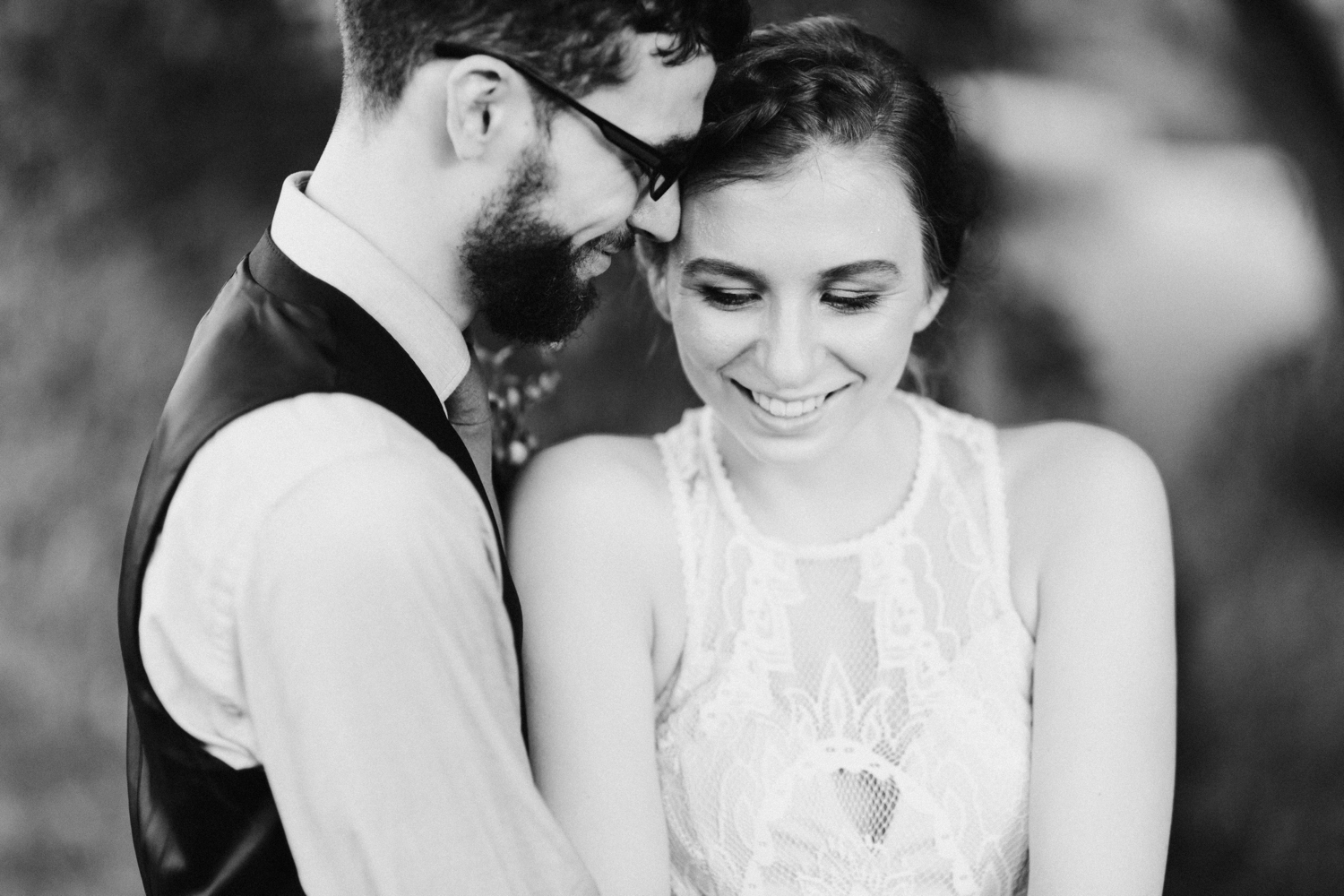 Baltimore - Maryland - Farm - Elopement - Wedding - by - Kate  - Ann - Photography_ Photo_0076