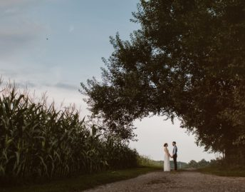Baltimore - Maryland - Farm - Elopement - Wedding - by - Kate  - Ann - Photography_ Photo_0083