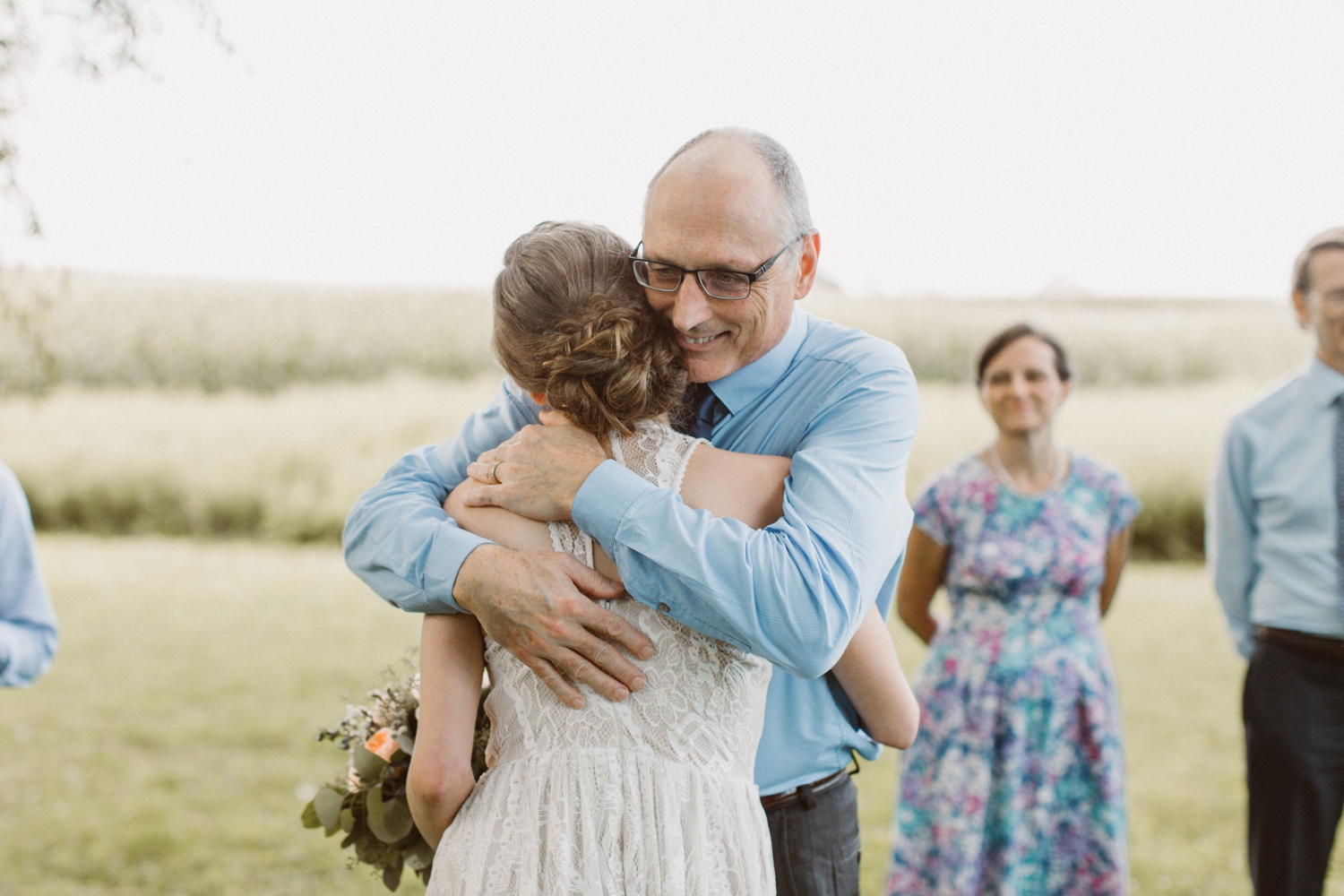 Baltimore - Maryland - Farm - Elopement - Wedding - by - Kate  - Ann - Photography_ Photo_0085