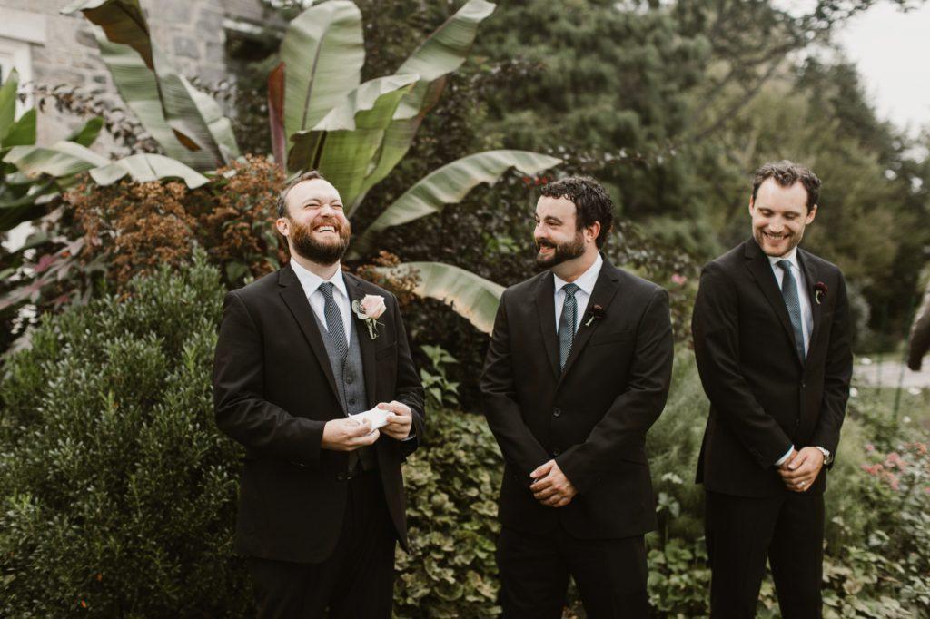 cylburn-arboretum-baltimore-maryland-earthy-boho-wedding-photographer-kate-ann-photography-photo_0217