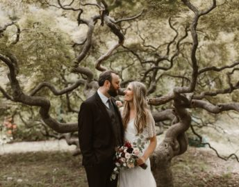 maryland fine art wedding photograper   kate ann photography