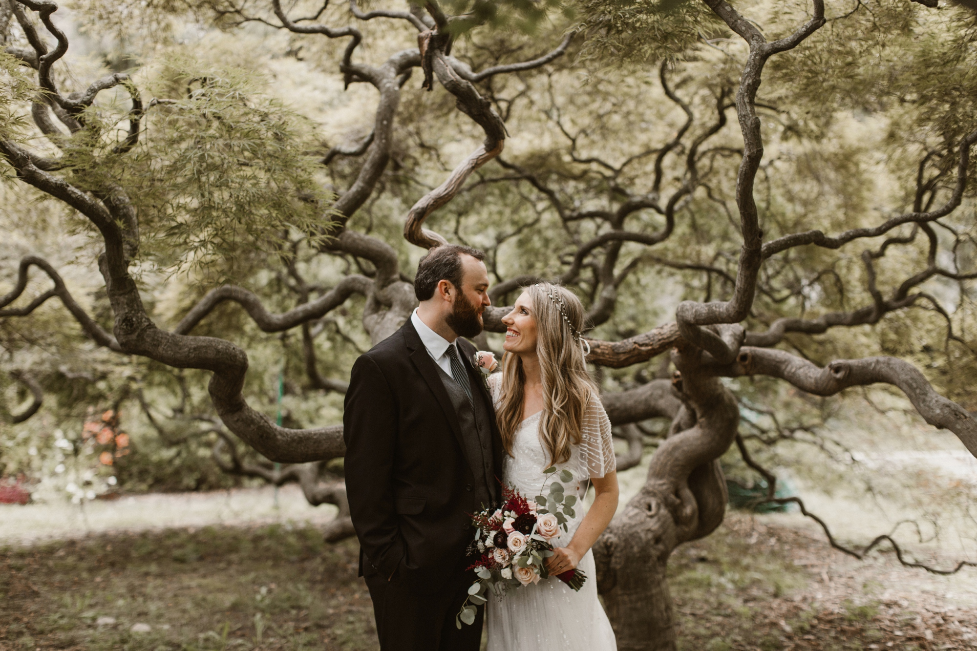 cylburn-arboretum-baltimore-maryland-earthy-boho-wedding-photographer-kate-ann-photography-photo_0243