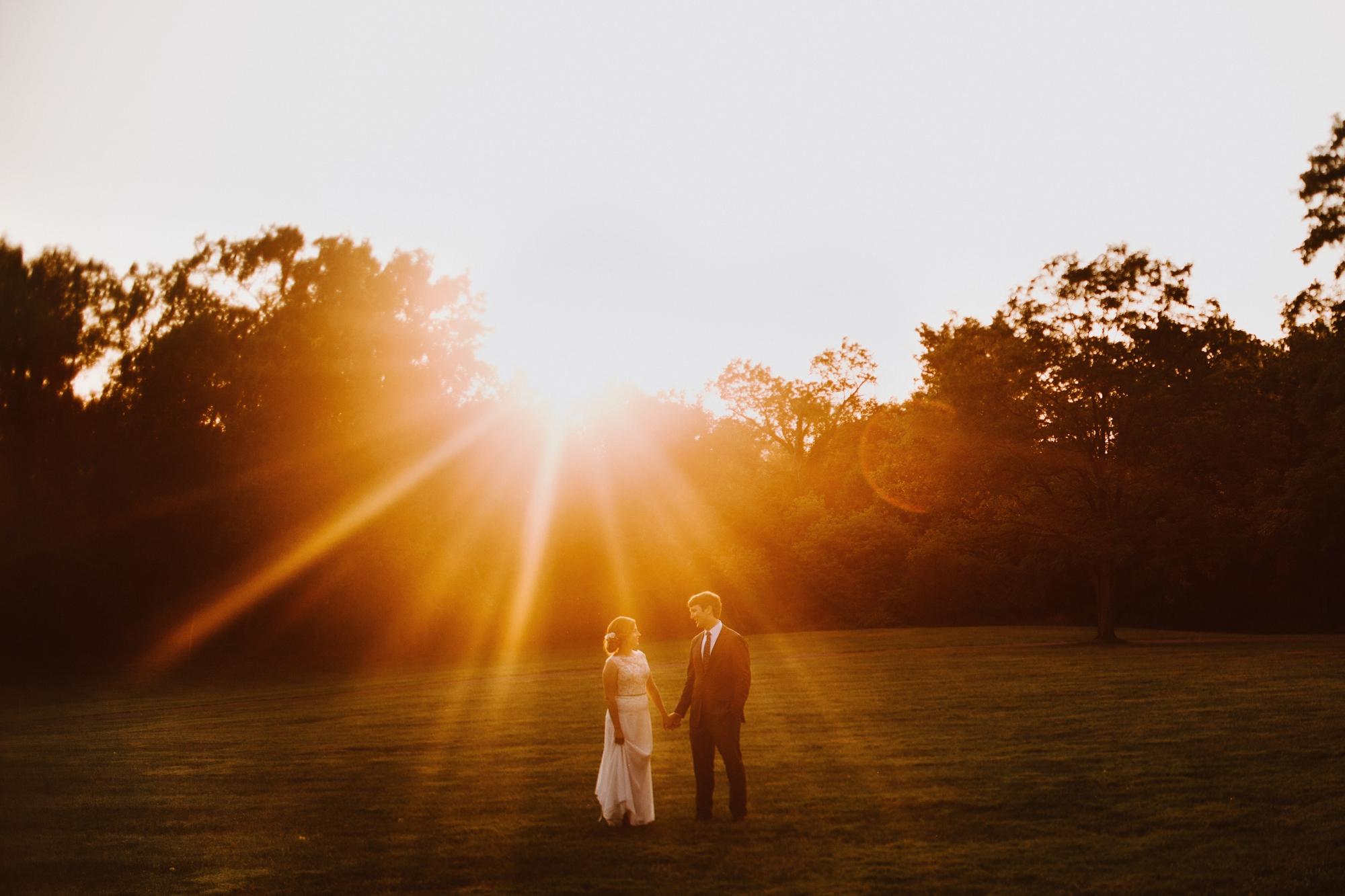 Maryland wedding photographer educational blog post | camera gear bag | canon tilt shift lenses for wedding photography