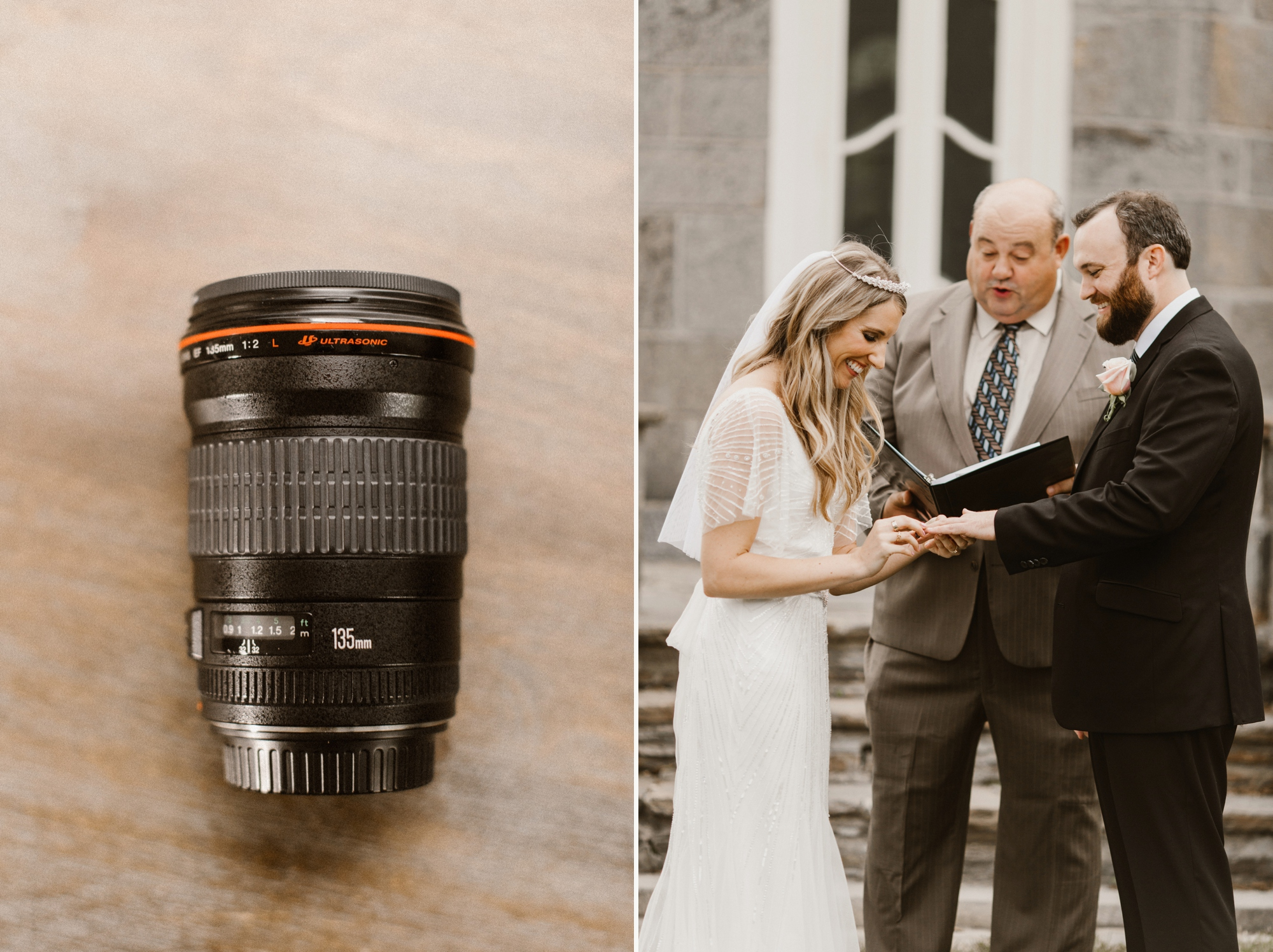 kates-gear-2017-3_canon-5d-mark-iv-gear-bag-baltimore-annapolis-washington-d-c-maryland-wedding-photographer-earthy-boho-kate-ann-photography-photo
