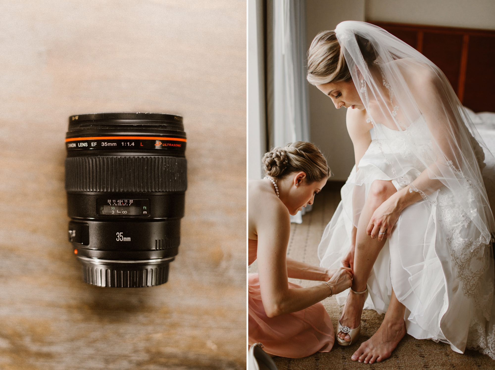kates-gear-2017-6_canon-5d-mark-iv-gear-bag-baltimore-annapolis-washington-d-c-maryland-wedding-photographer-earthy-boho-kate-ann-photography-photo