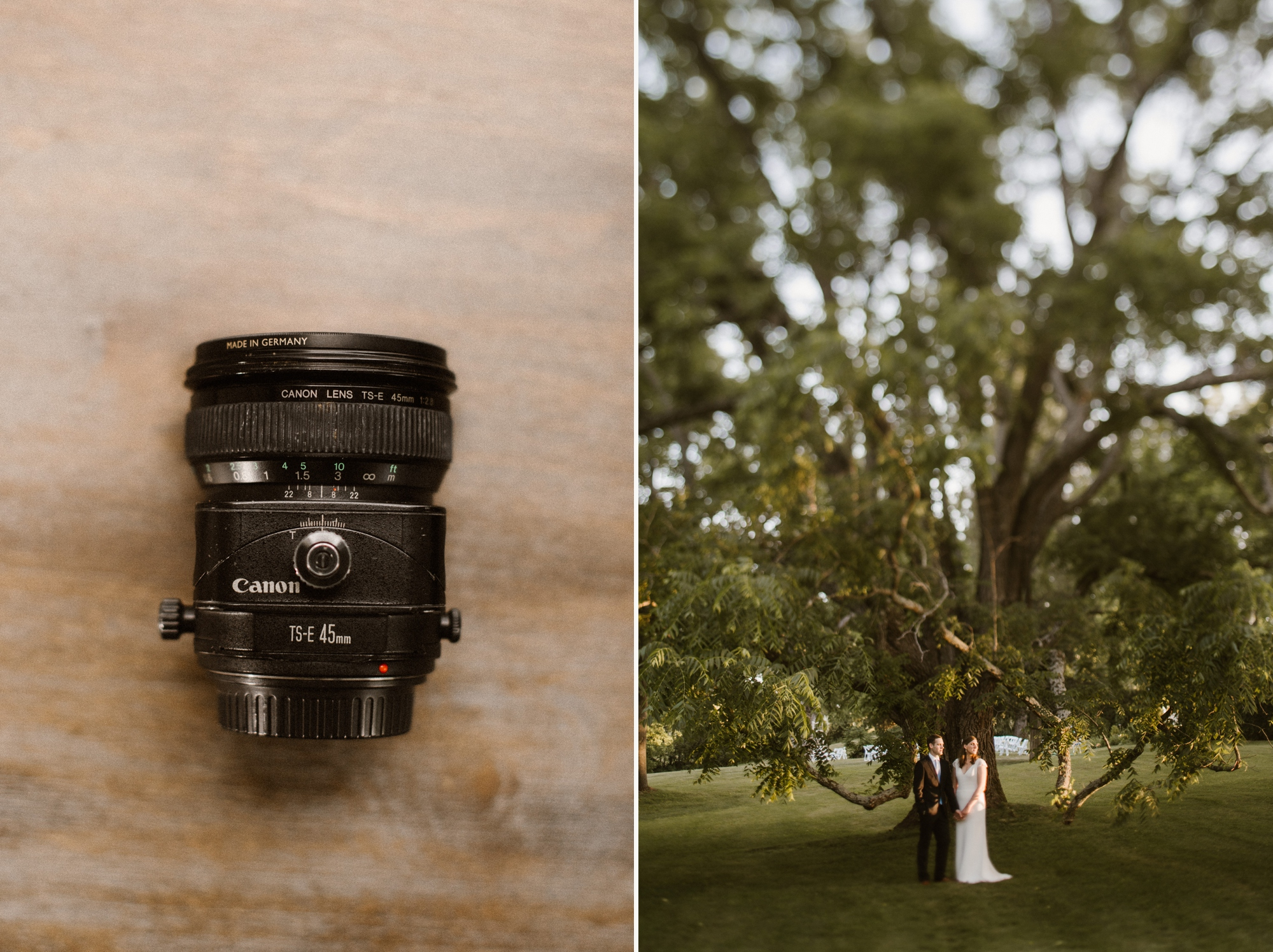 kates-gear-2017-8_canon-5d-mark-iv-gear-bag-baltimore-annapolis-washington-d-c-maryland-wedding-photographer-earthy-boho-kate-ann-photography-photo