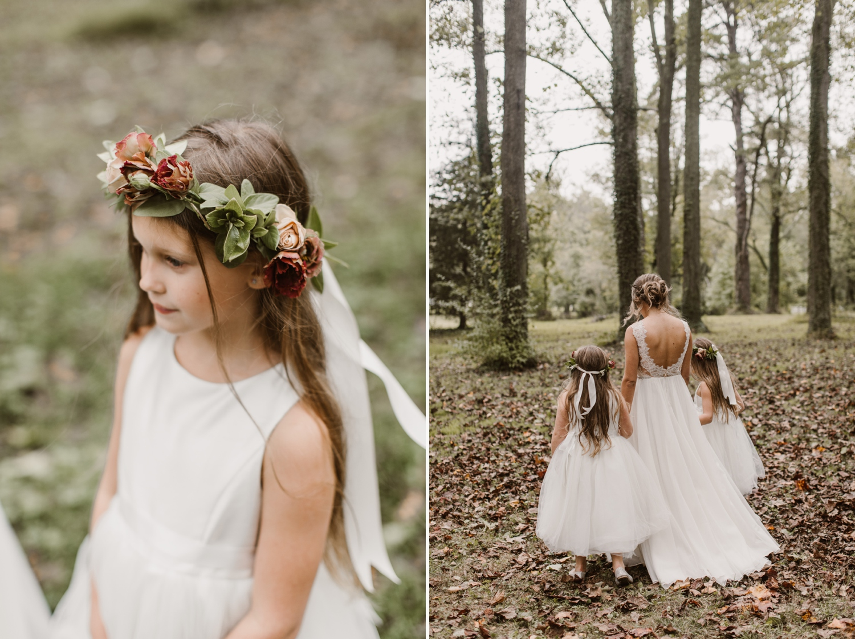ashley-and-wills-wedding-192_baltimore-maryland-wedding-photographer-forest-earthy-annapolis-washington-d-c-photo