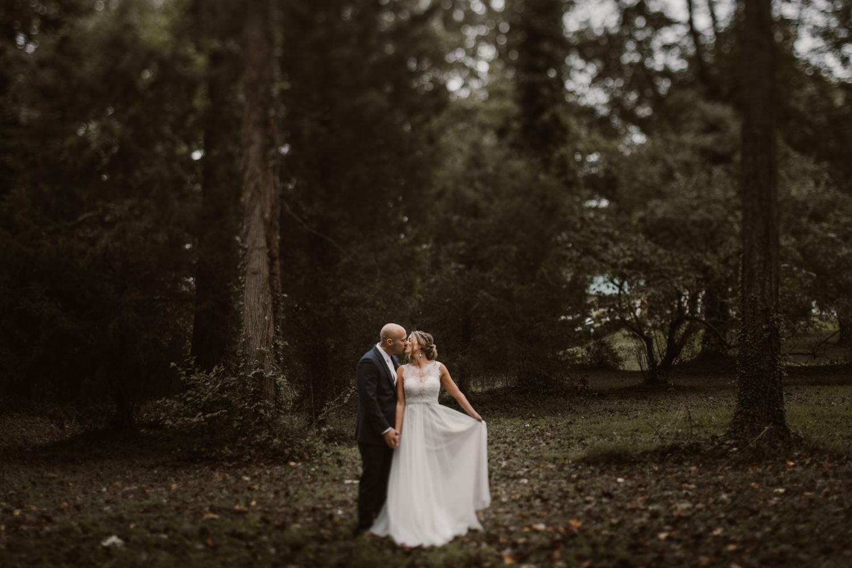 ashley-and-wills-wedding-291_baltimore-maryland-wedding-photographer-forest-earthy-annapolis-washington-d-c-photo