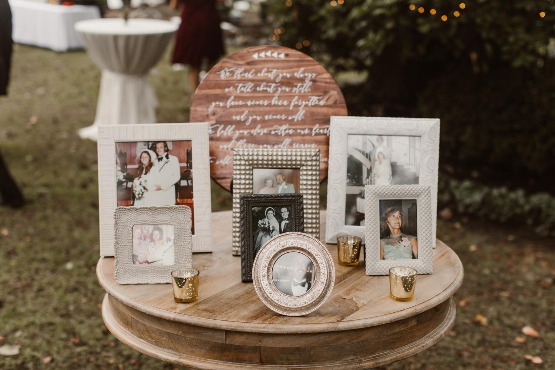 ashley-and-wills-wedding-312_baltimore-maryland-wedding-photographer-forest-earthy-annapolis-washington-d-c-photo